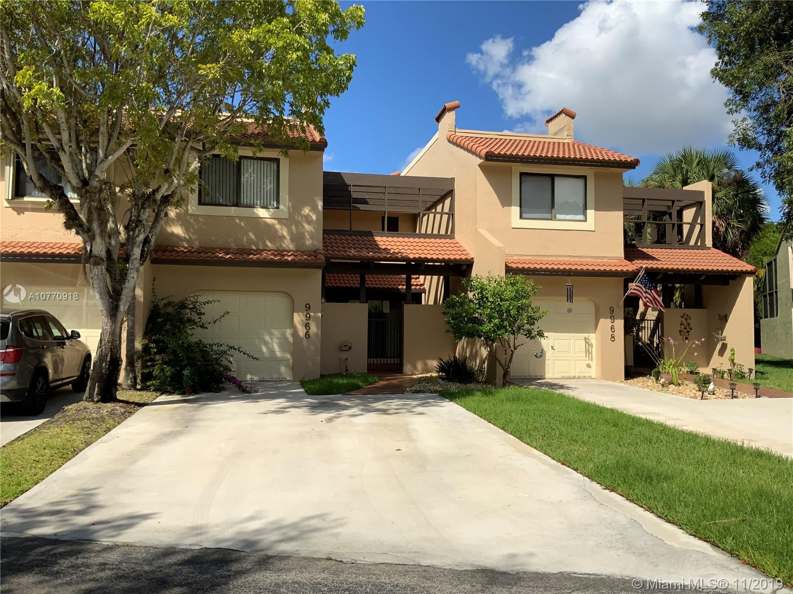 9966  Costa Del Sol Blvd #F-88 For Sale A10770918, FL