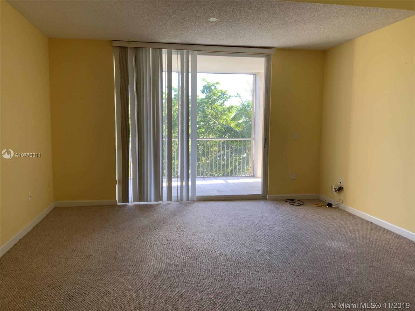 9805 NW 52nd St #416 For Sale A10770911, FL