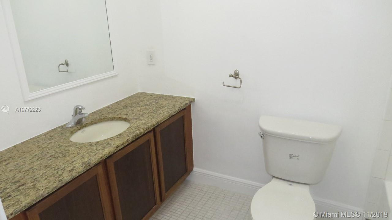 15389 S Dixie Hwy 45 Hwy #45 For Sale A10772223, FL