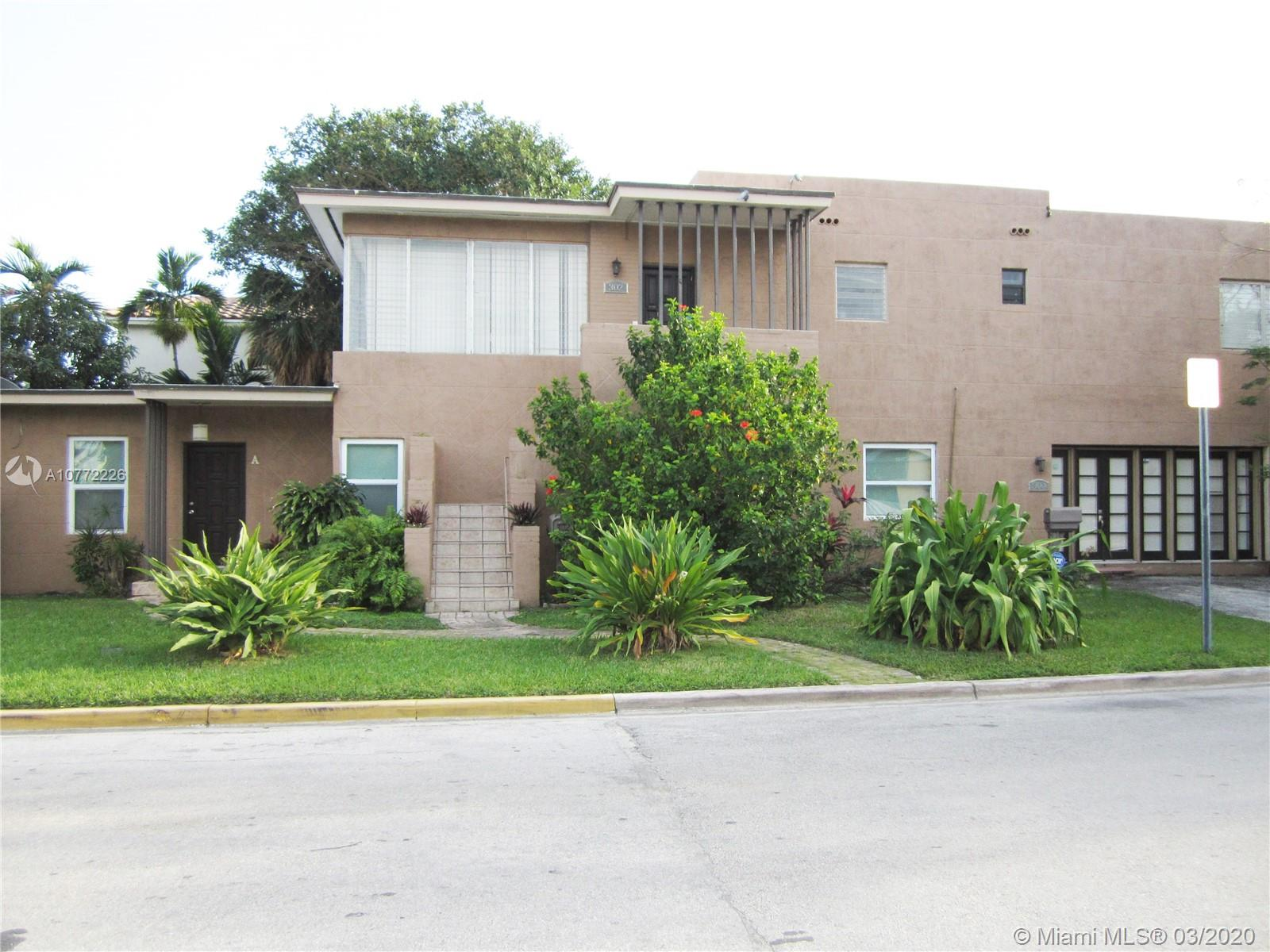300  Surfside Blvd  For Sale A10772226, FL