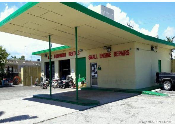 1491 E Sample Rd, Pompano Beach, FL 33064