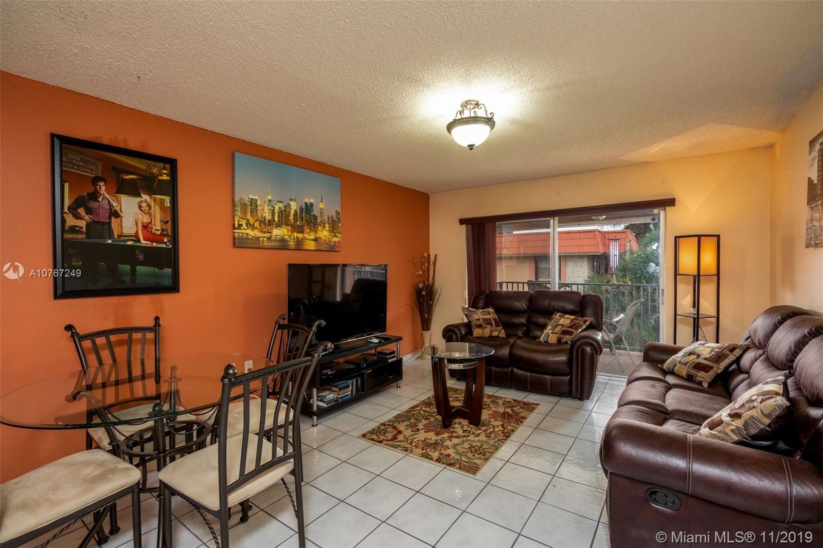10411 SW 108 ave #264 For Sale A10767249, FL