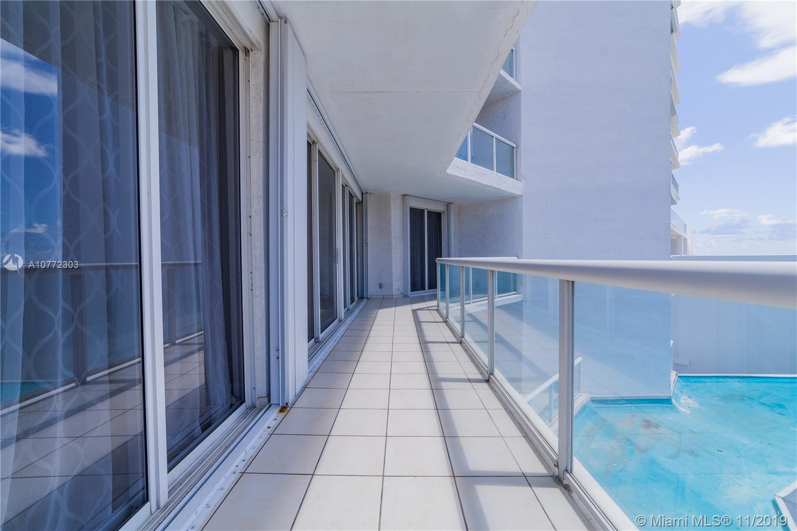 16425  Collins Ave #318 For Sale A10772303, FL