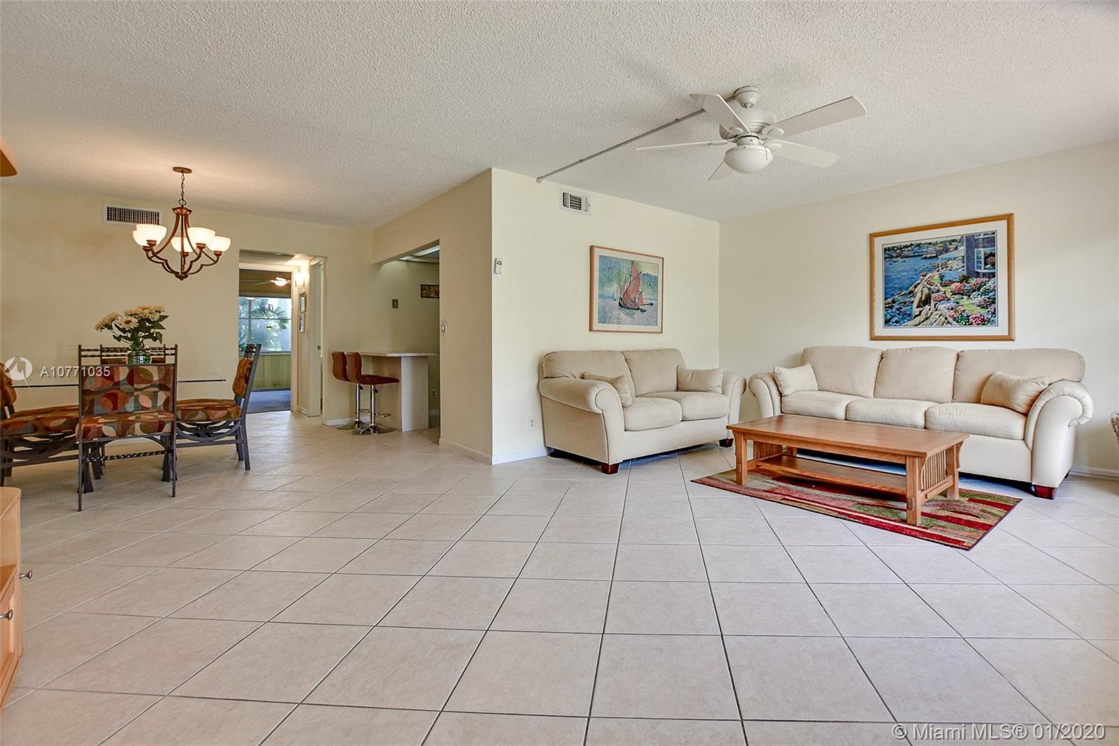 111 Wellington L L, West Palm Beach, FL 33417