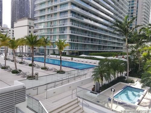 1111 SW 1st Ave #3021-N For Sale A10772317, FL