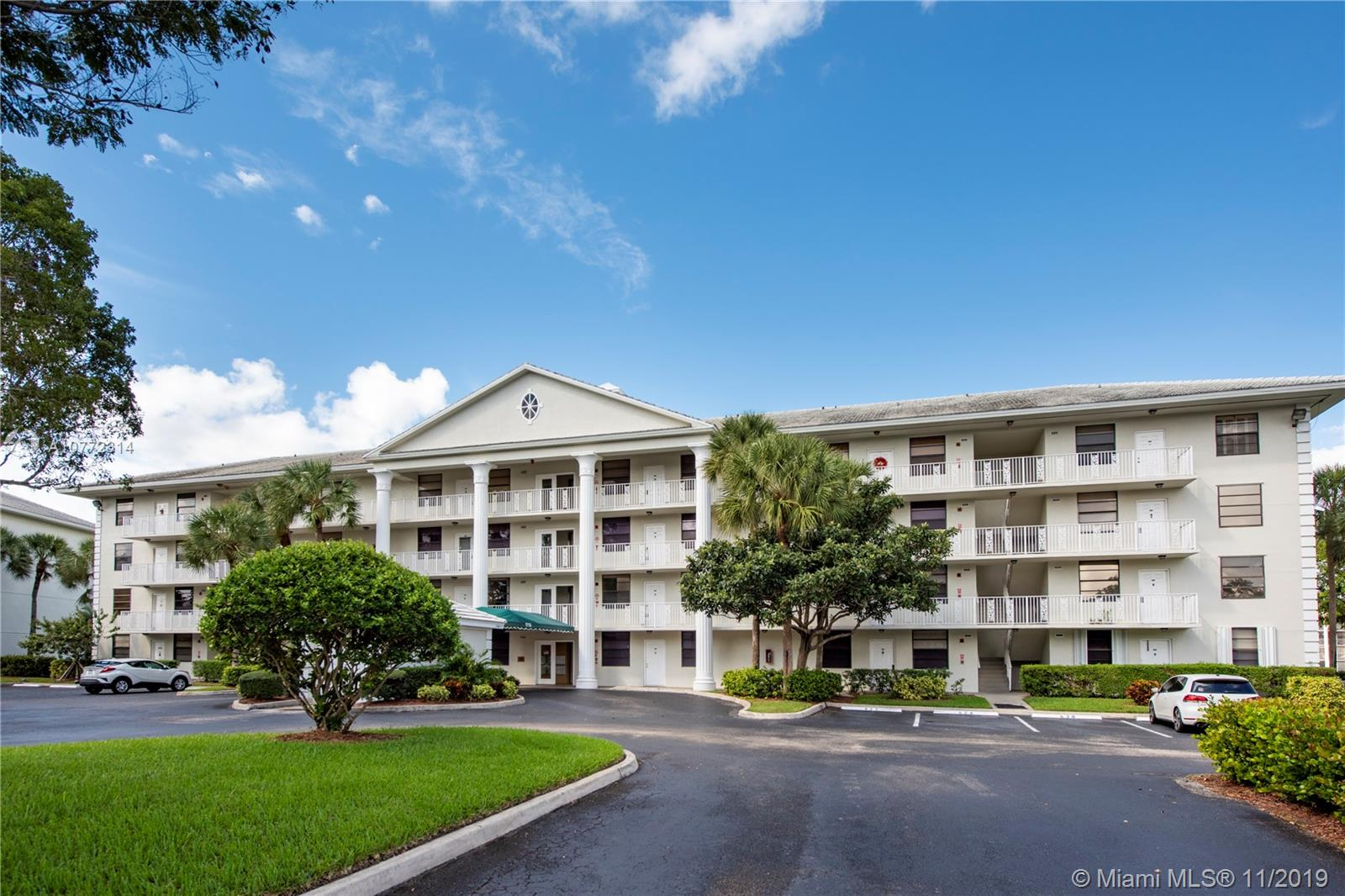 1713  Whitehall Dr #302 For Sale A10772314, FL