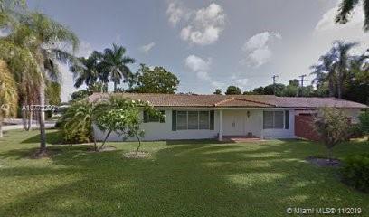 200 Glenbrook Dr, Atlantis, FL 33462