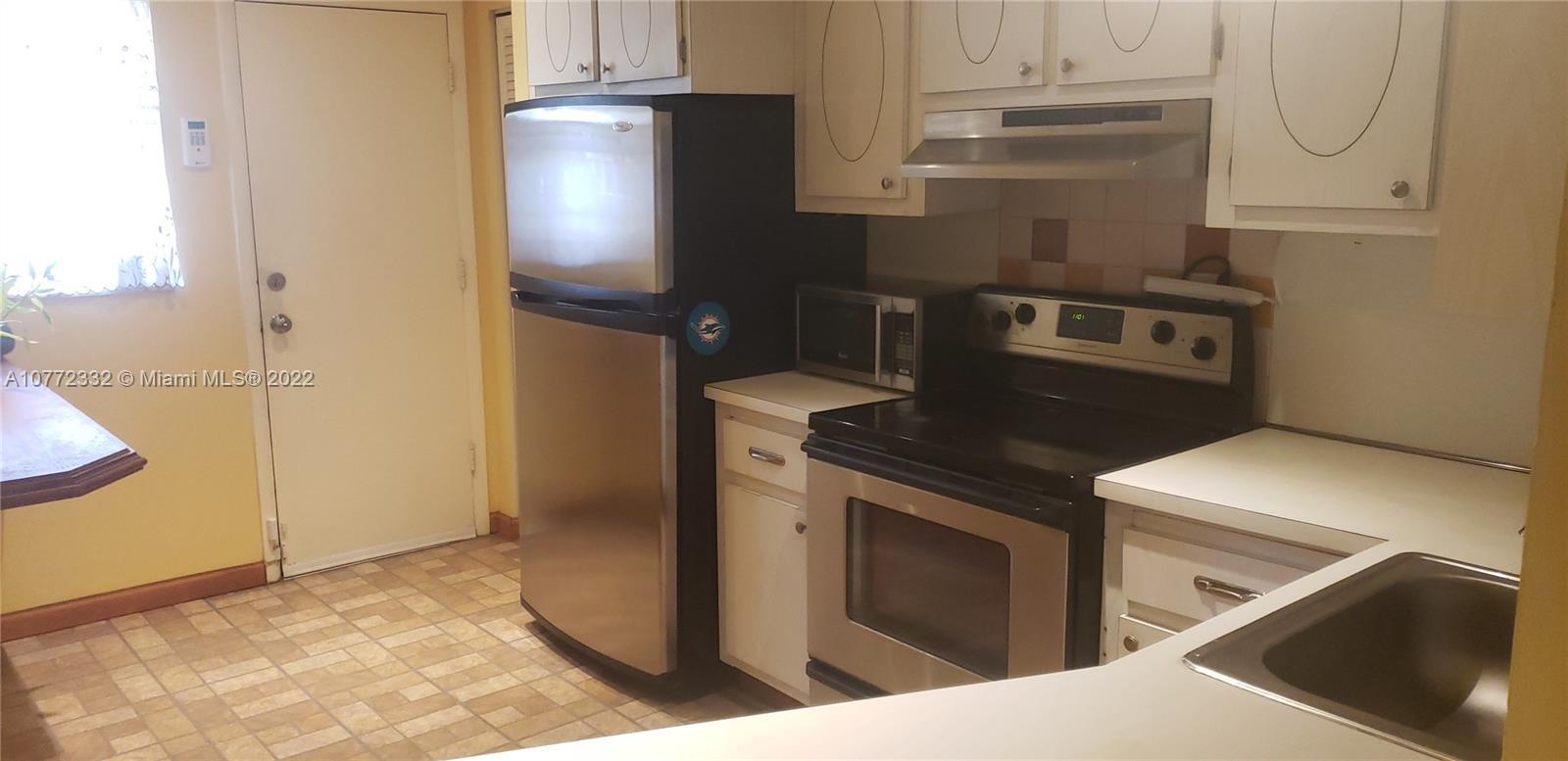 1670 NE 191st St #106-3 For Sale A10772332, FL