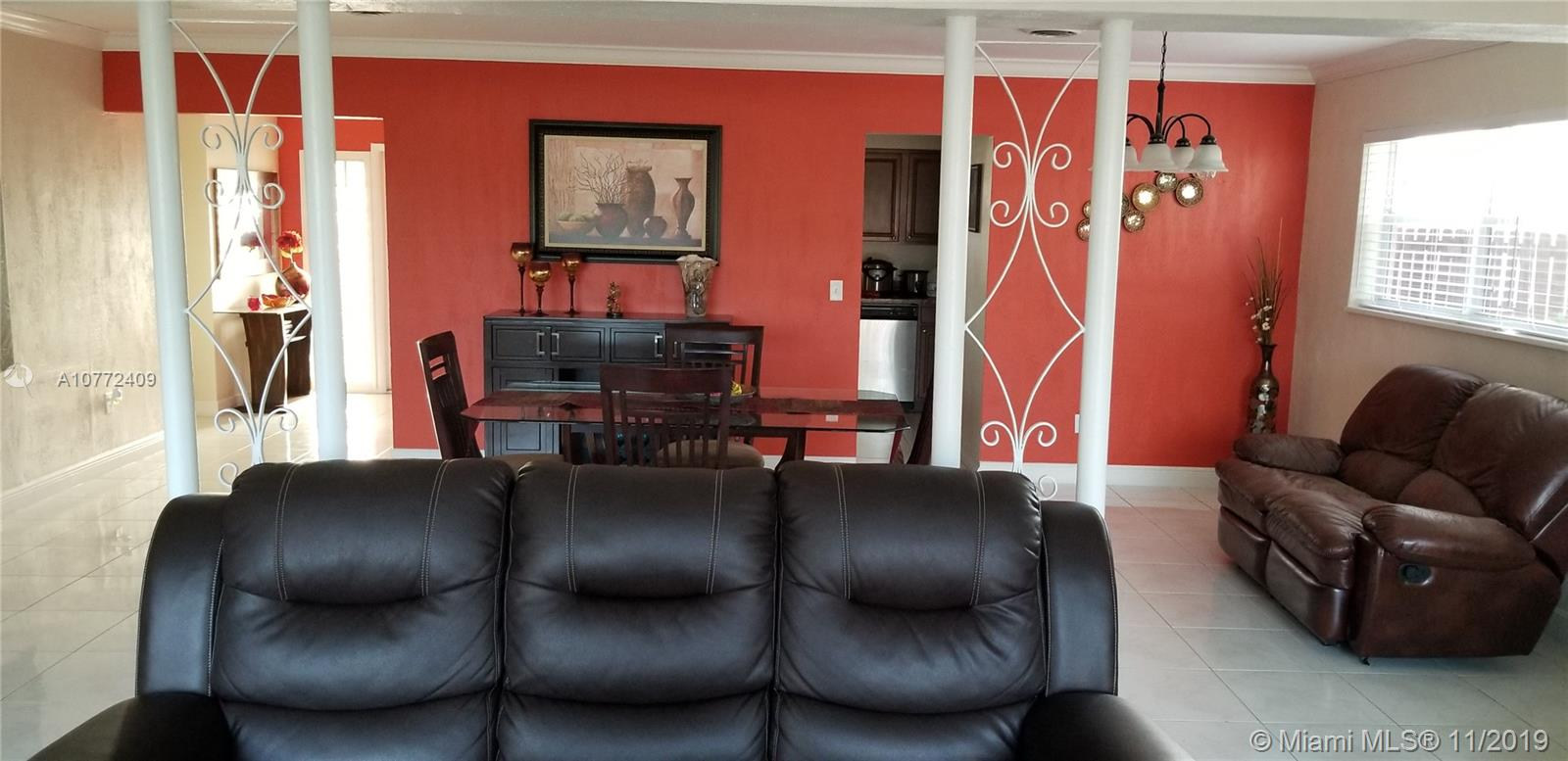 701 N 73rd Ave  For Sale A10772409, FL