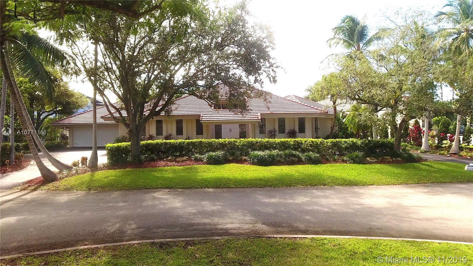 301  Isla Dorada Blvd  For Sale A10771151, FL