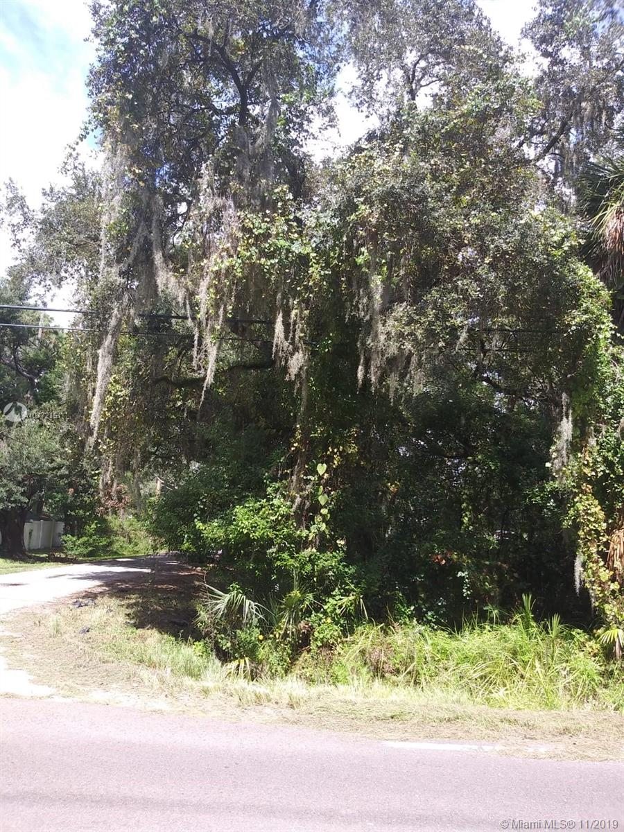00 MARGARET, Other City - In The State Of Florida, FL 33619