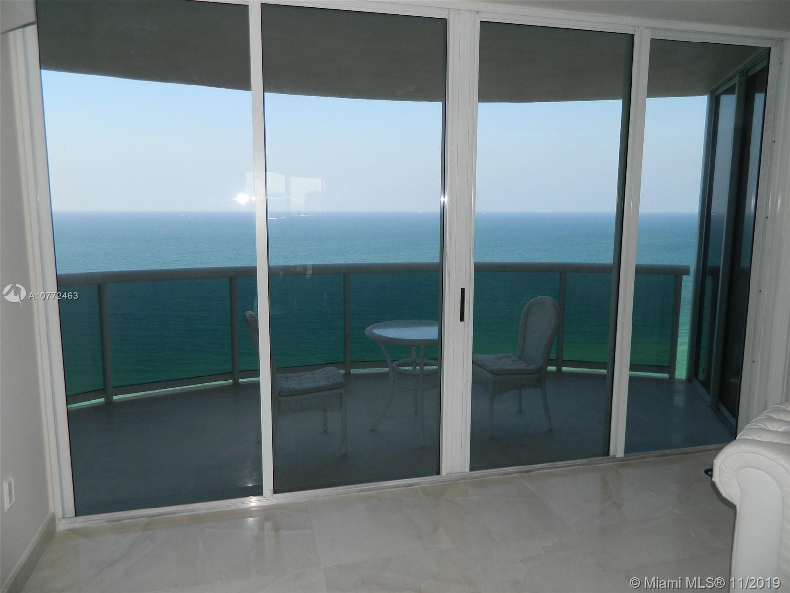 17555  Collins Ave #2007 For Sale A10772463, FL