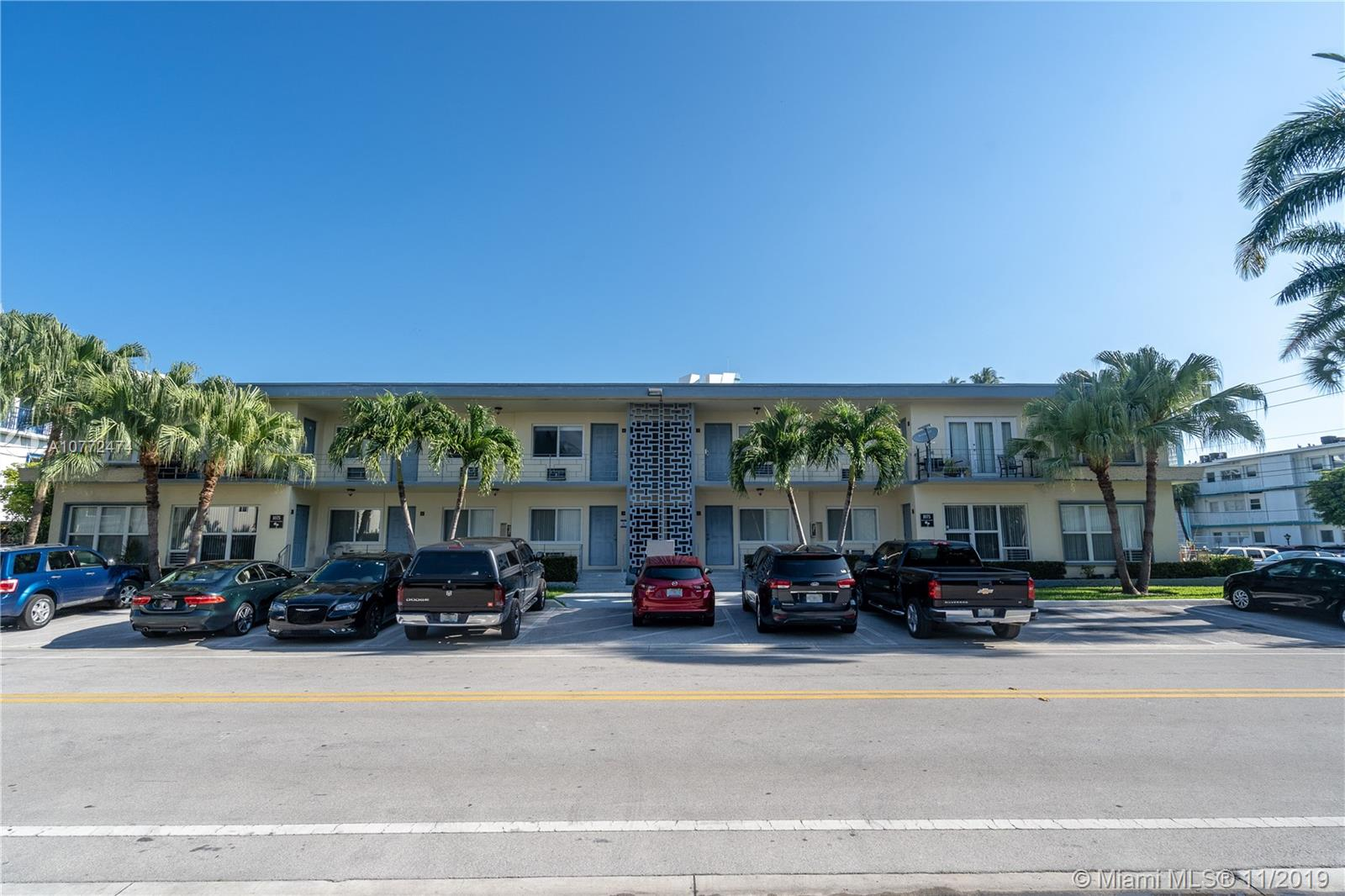 1075  101 ST #2 For Sale A10772474, FL