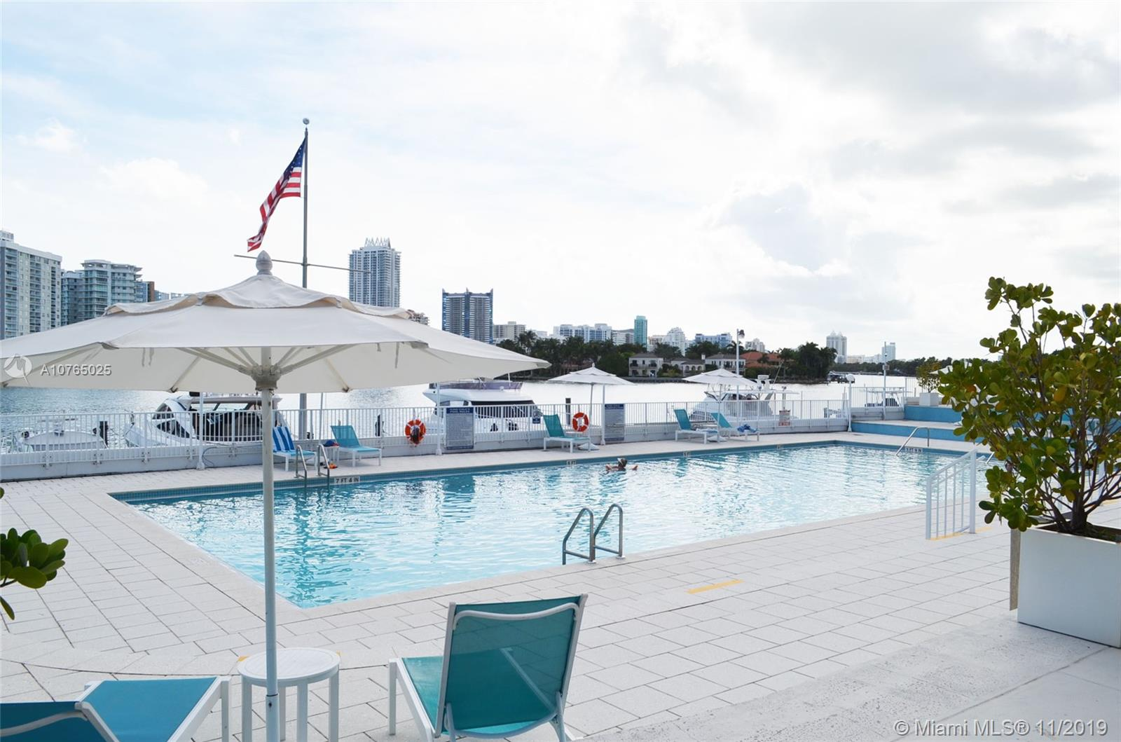 900  Bay Dr #313 For Sale A10765025, FL