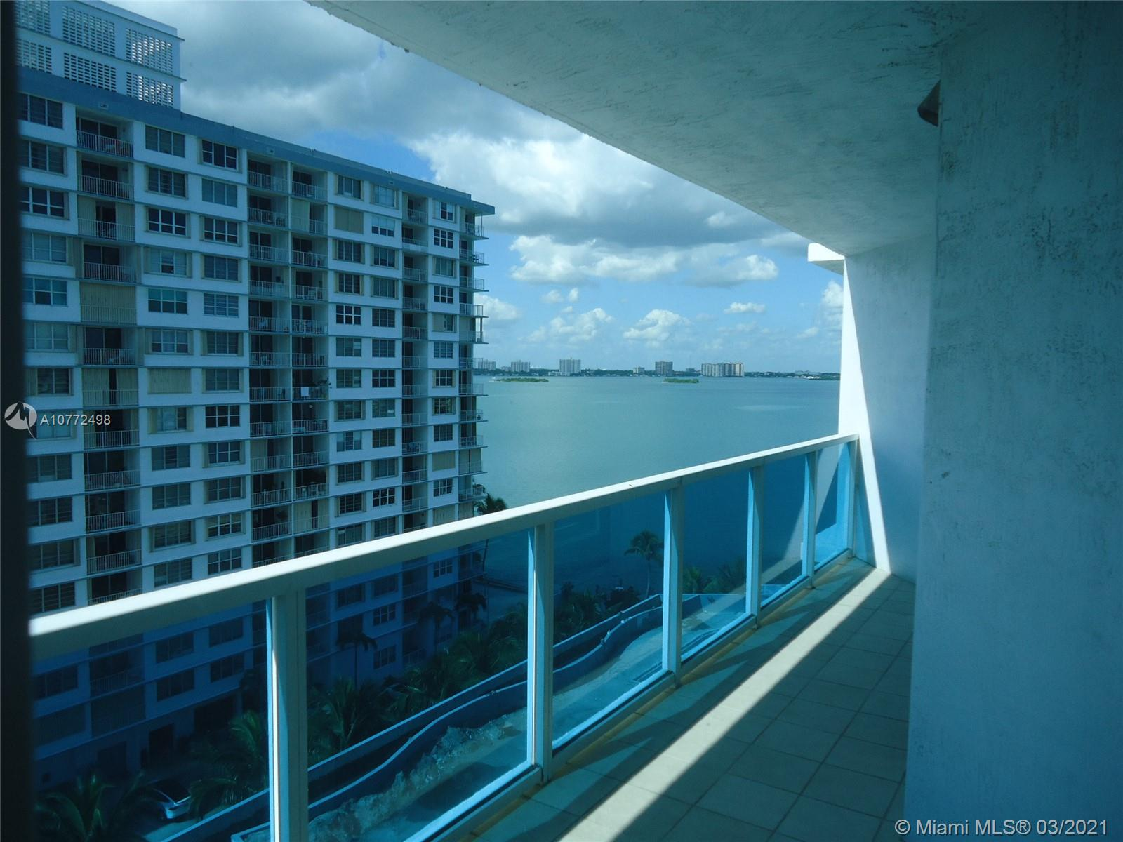 1881  79th St Cswy #1004 For Sale A10772498, FL