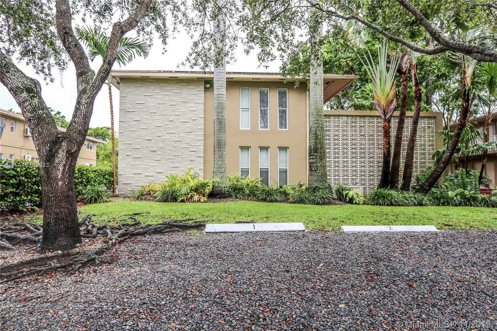 6330 SW 79th St #2 For Sale A10769033, FL