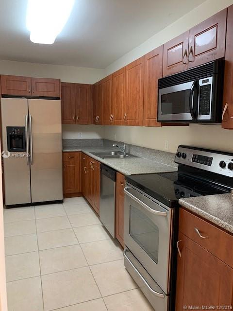 401  69th St #512 For Sale A10769188, FL