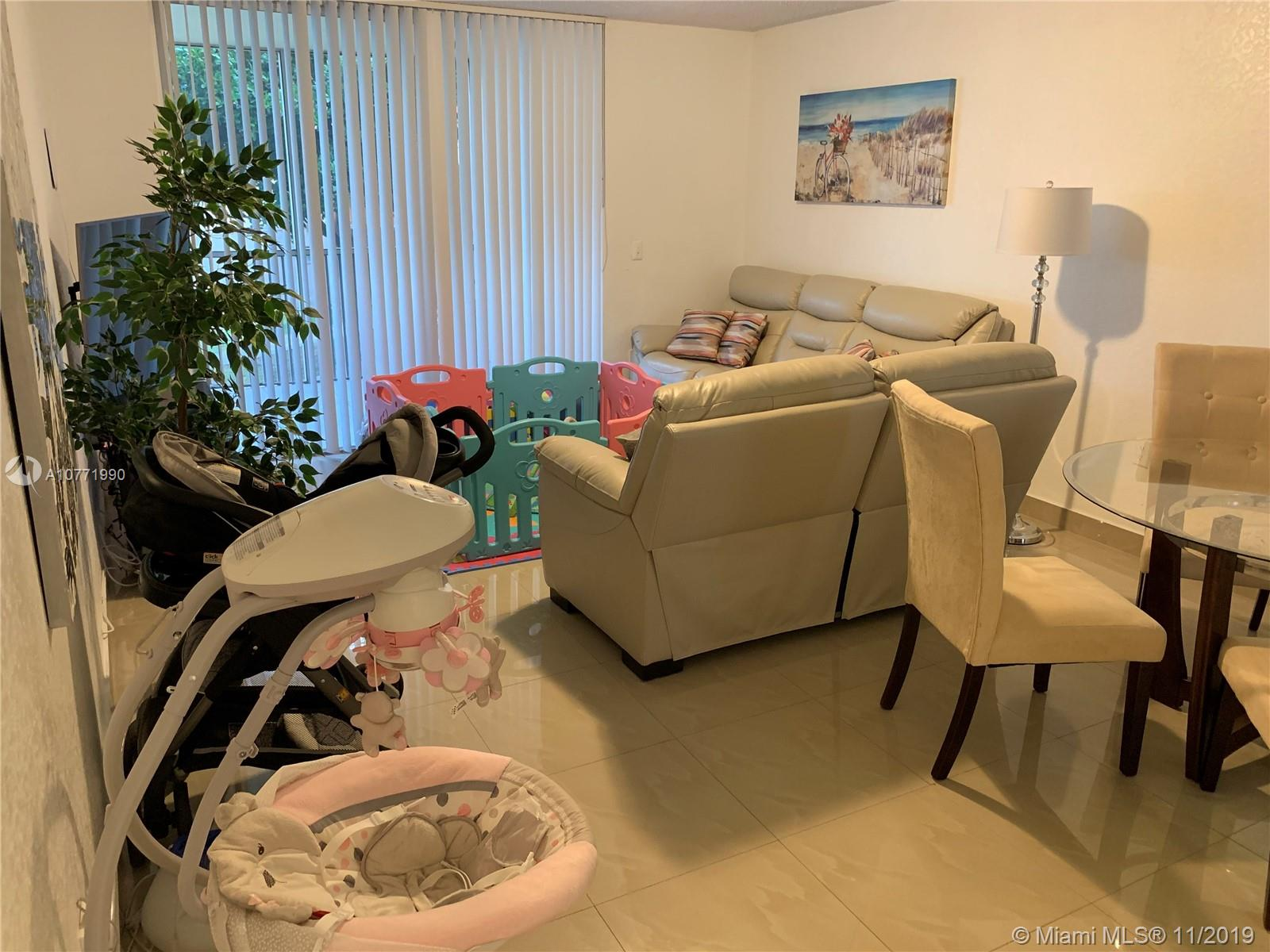 8255  Lake Dr #201 For Sale A10771990, FL
