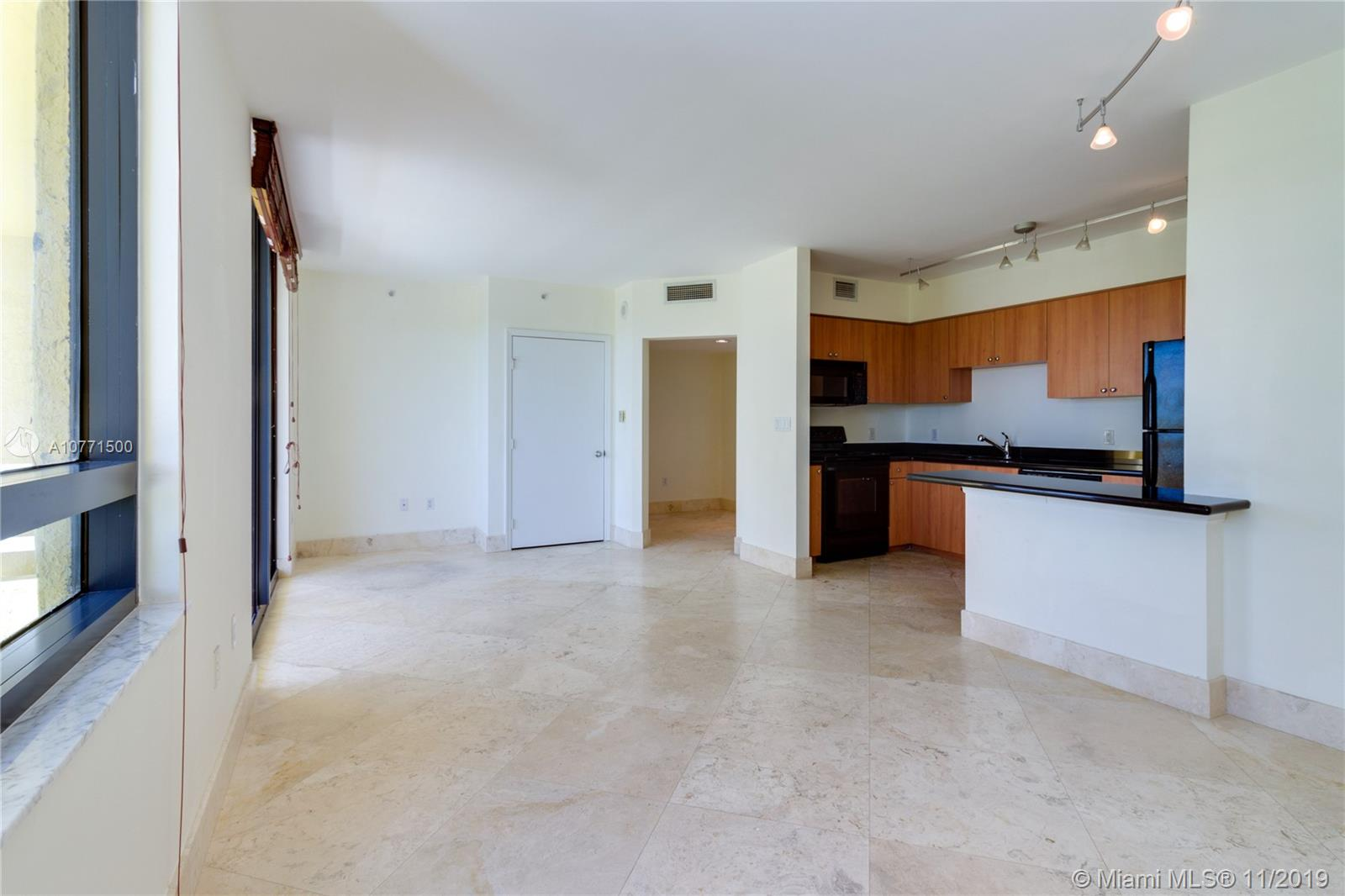 1330  West Ave #512 For Sale A10771500, FL
