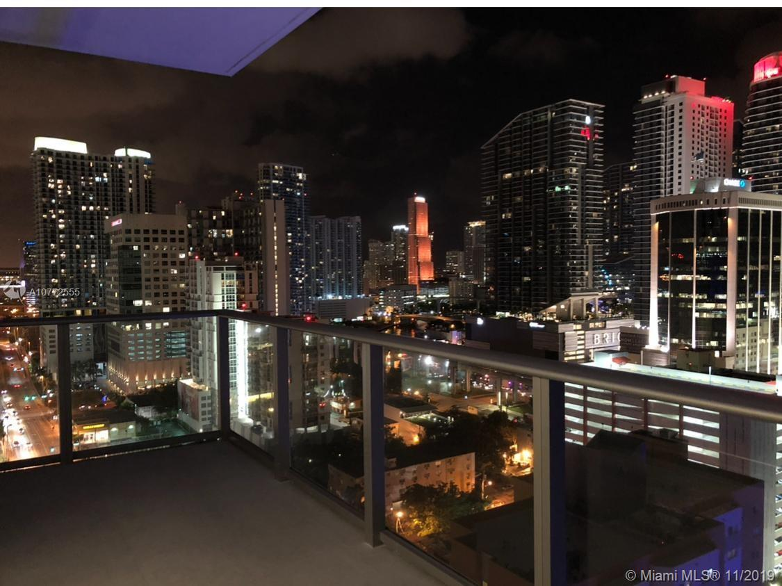 1010 SW 2nd Ave #LPH03 For Sale A10772555, FL