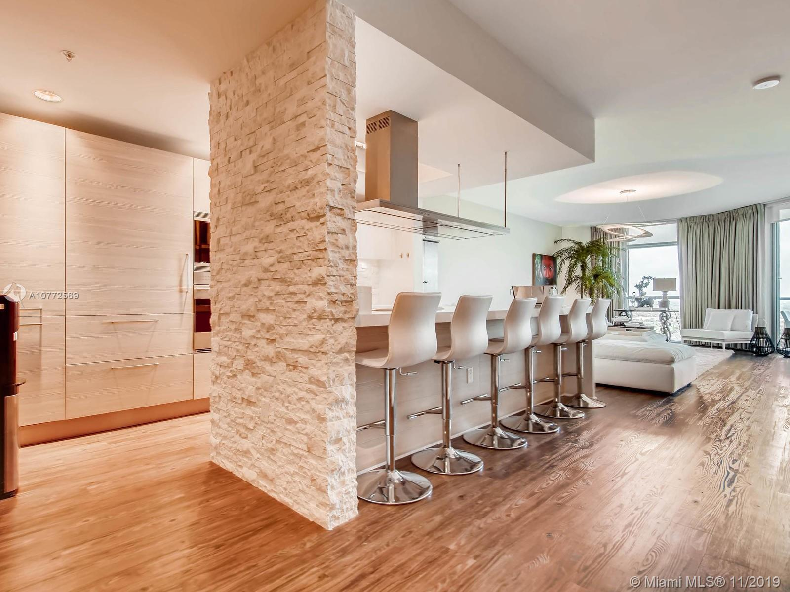 17301  Biscayne Blvd #2306 For Sale A10772569, FL
