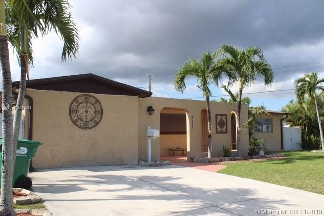 19310 SW 117th Ct  For Sale A10768338, FL