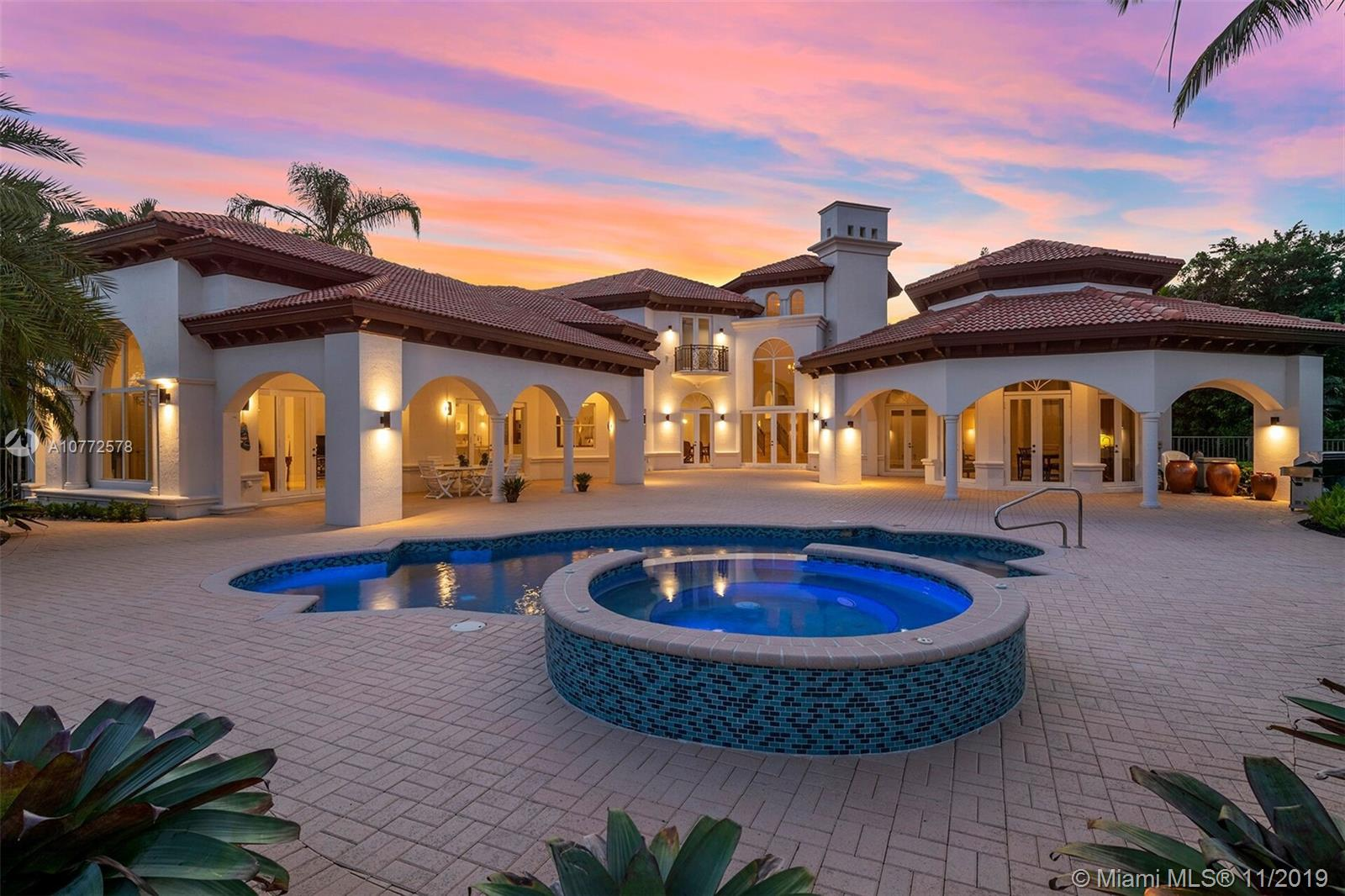 3375  Bridle Path Ln  For Sale A10772578, FL