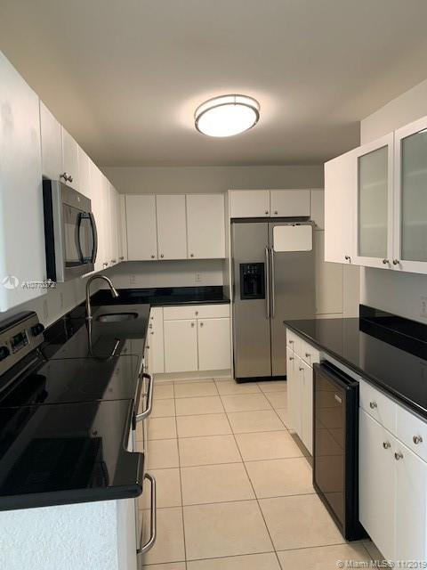 401  69th St #208 For Sale A10770872, FL