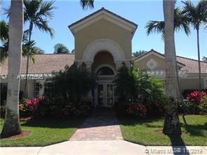 248  Village Blvd #3105 For Sale A10772595, FL