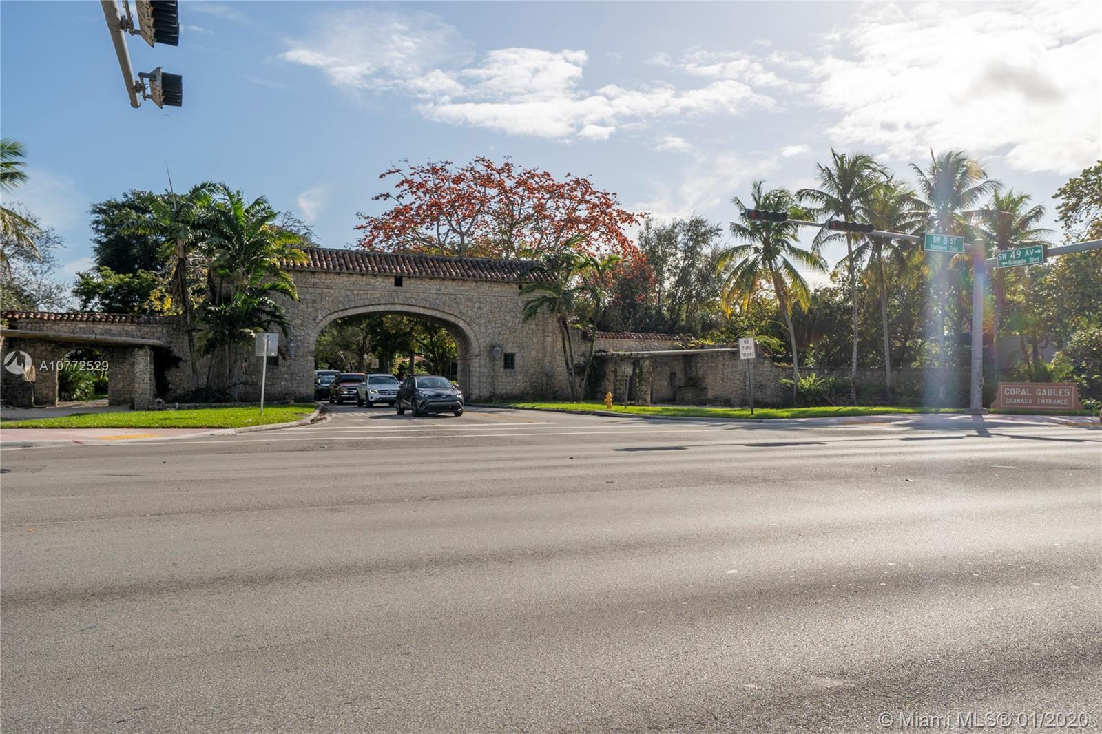 900  Wallace St  For Sale A10772529, FL