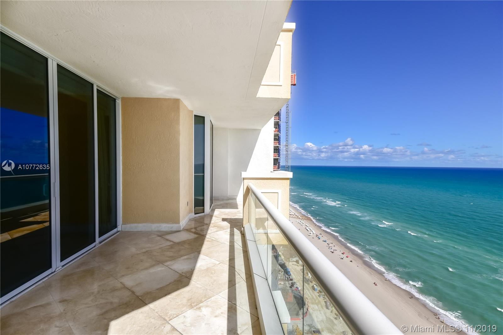 17875  Collins Ave #2802 For Sale A10772635, FL
