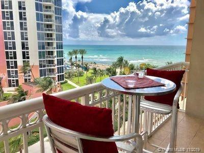19201  COLLINS AV #524 For Sale A10772652, FL