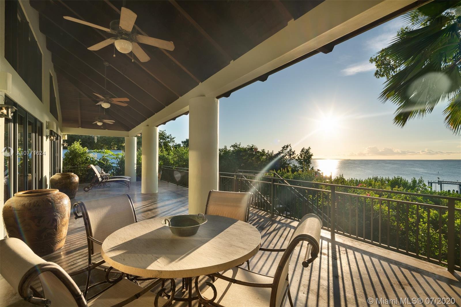 130 Gumbo Limbo Ln, Other City - Keys/Islands/Caribbean, FL 33070
