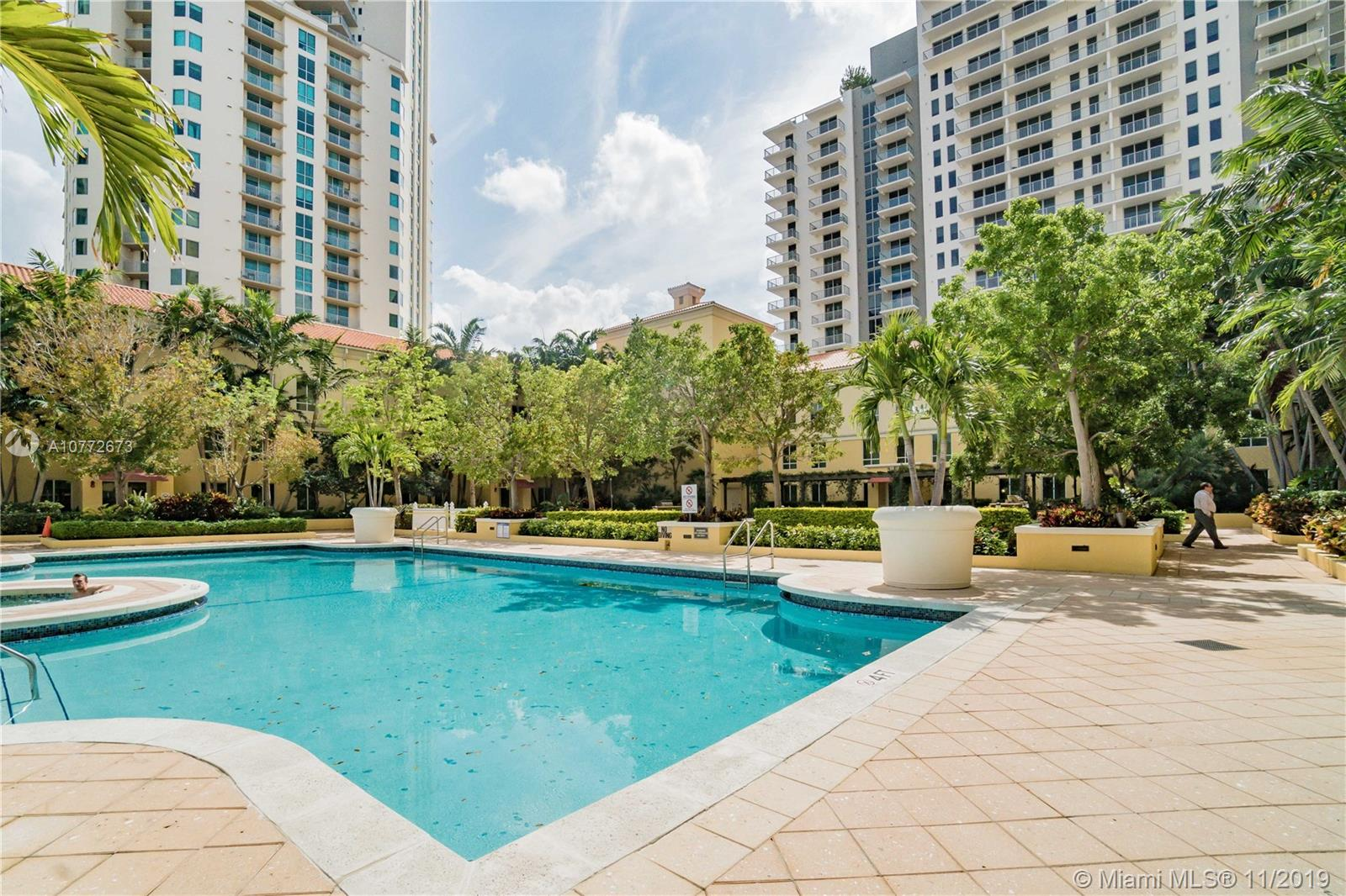 7355 SW 90th St #TH102 For Sale A10772673, FL