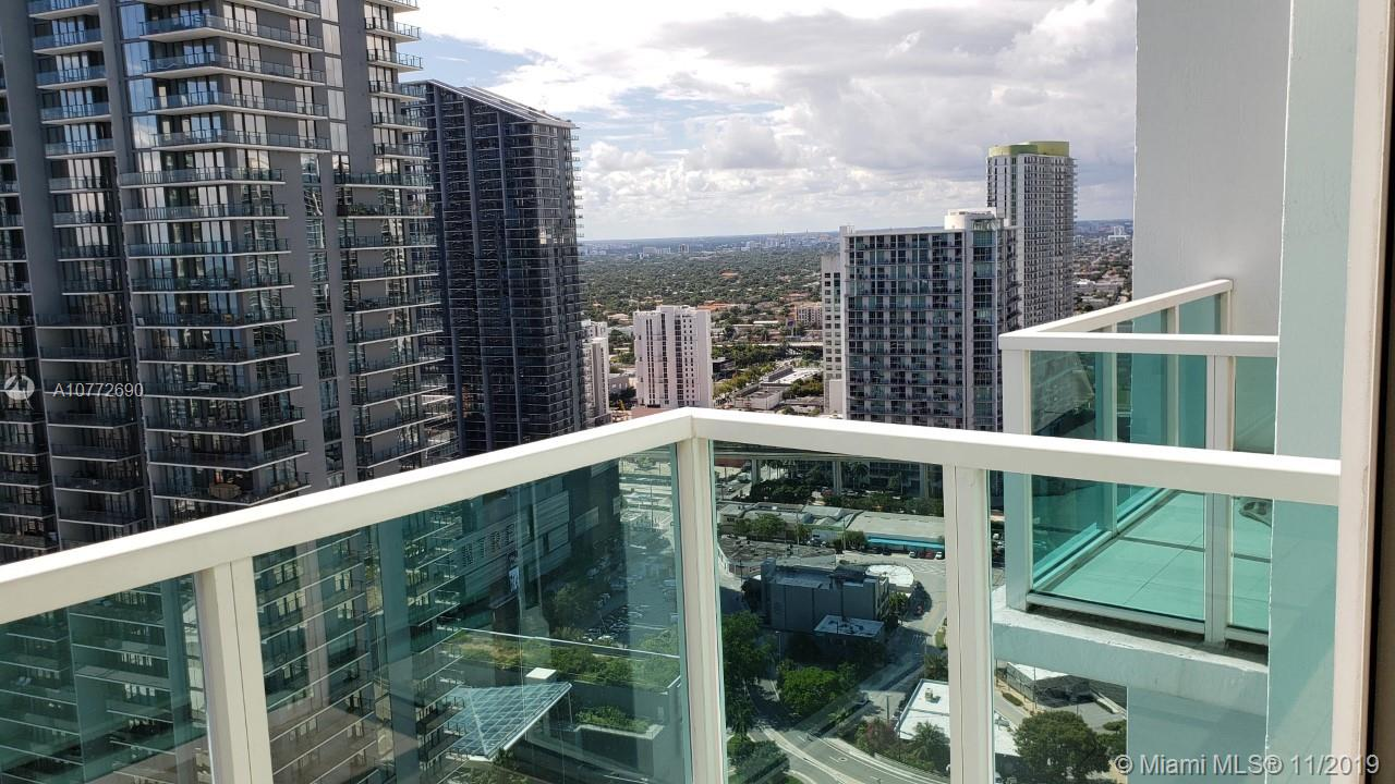 41 SE 5th St #2104 For Sale A10772690, FL