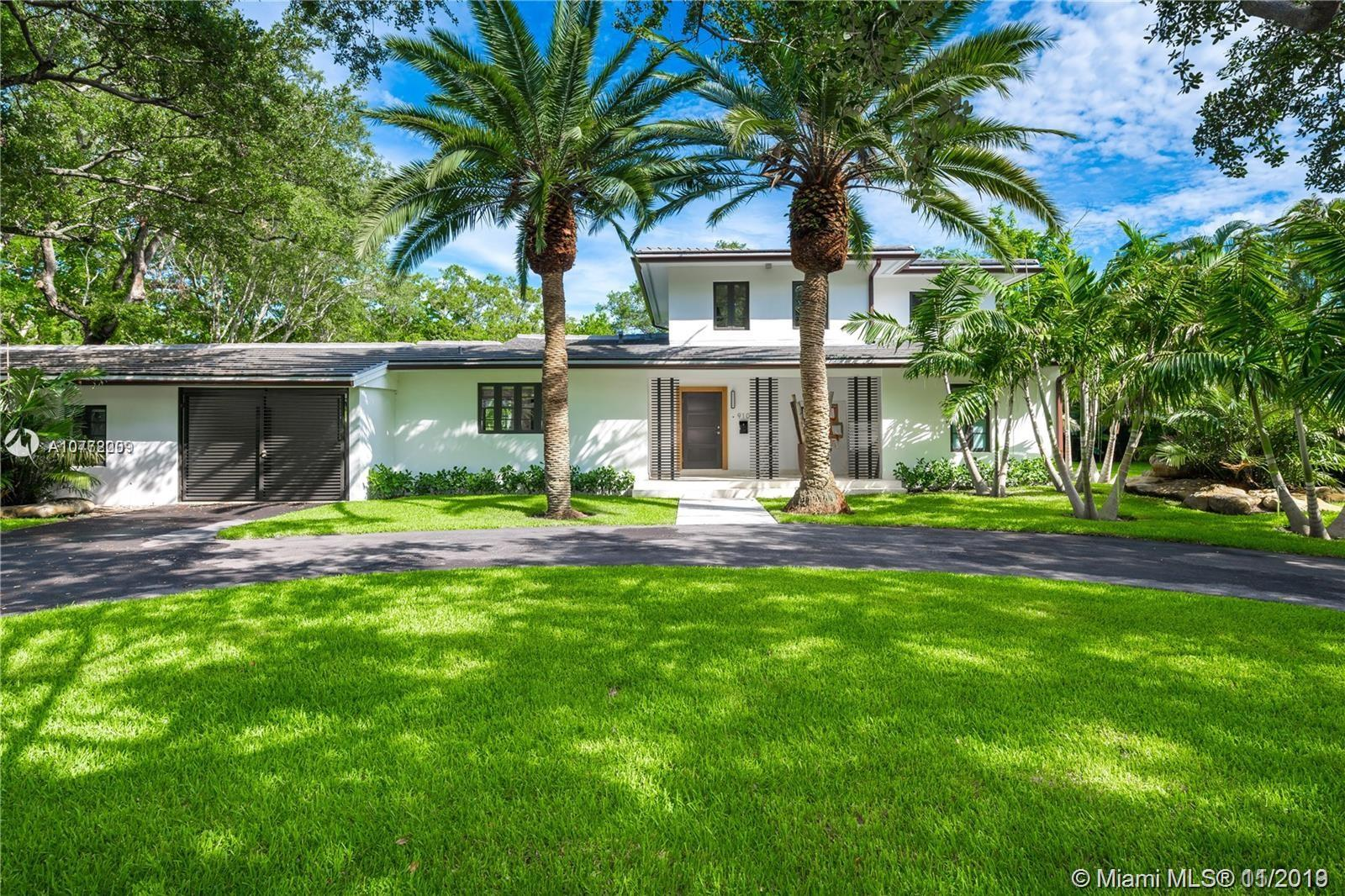 910  Placetas Ave  For Sale A10772009, FL