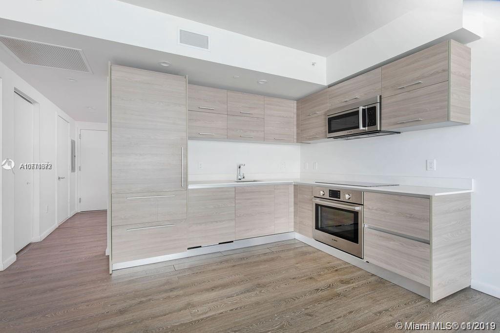1300 S Miami Ave #3908 For Sale A10770372, FL
