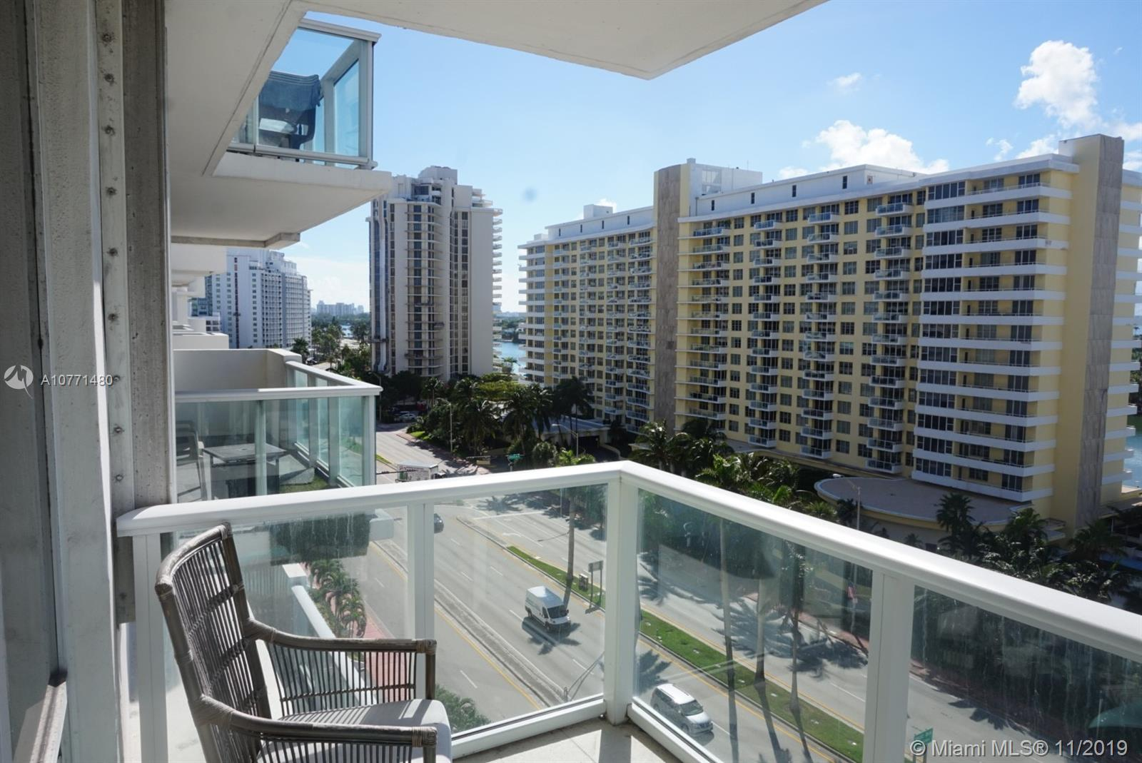5601  Collins Ave #1022 For Sale A10771480, FL