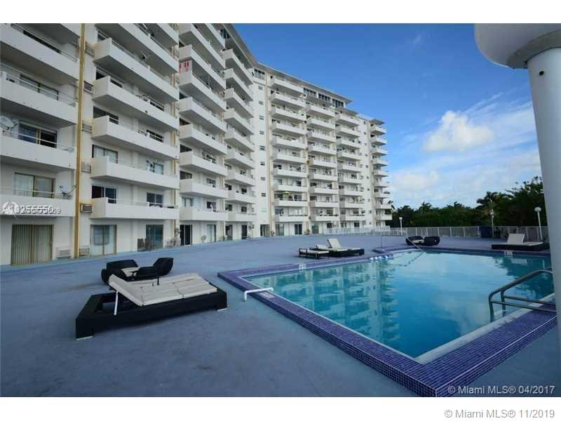 7904  West Dr #309 For Sale A10772659, FL