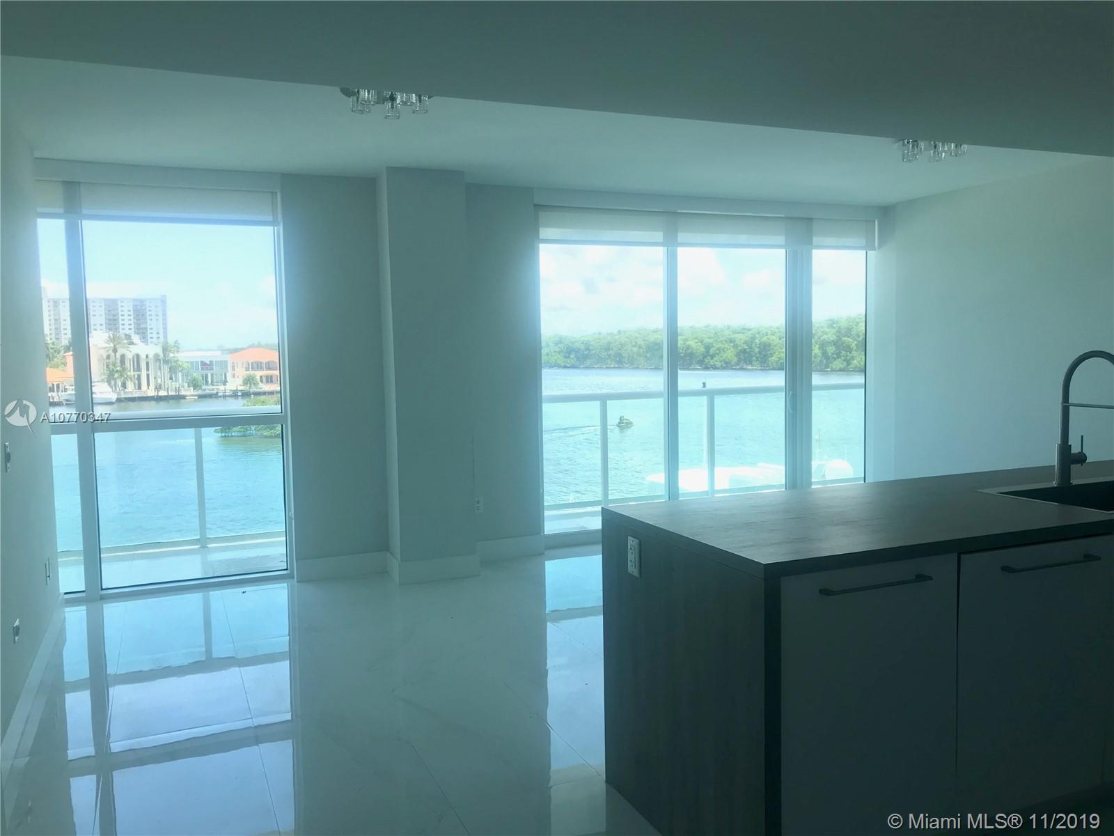400  Sunny Isles Blvd #305 For Sale A10770347, FL