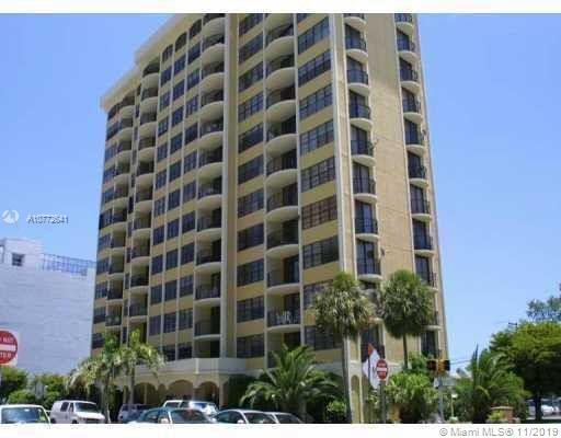 66  Valencia Ave #903B For Sale A10772641, FL
