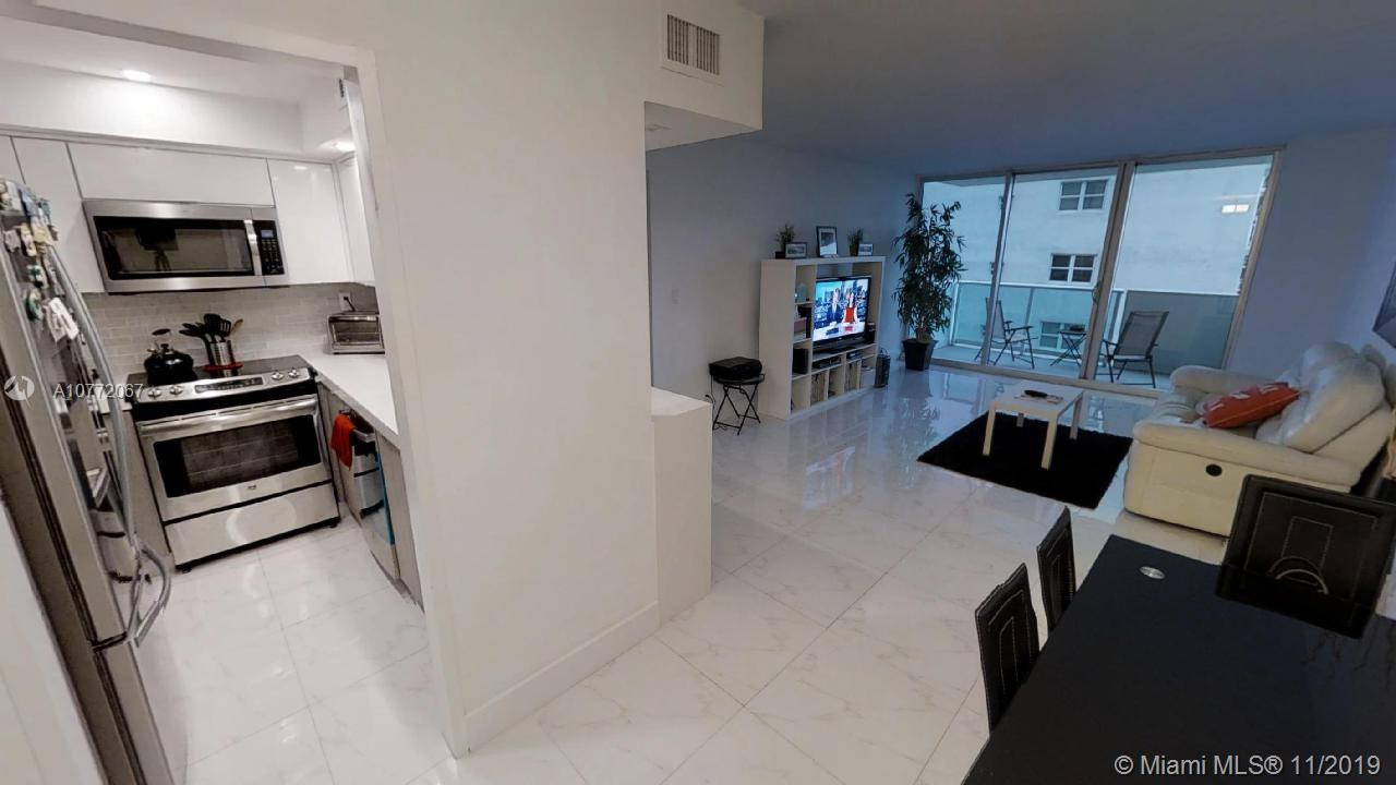 1200  West Ave #918 For Sale A10772067, FL
