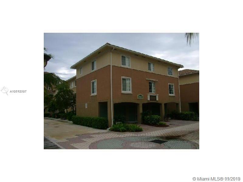 Undisclosed For Sale A10772767, FL