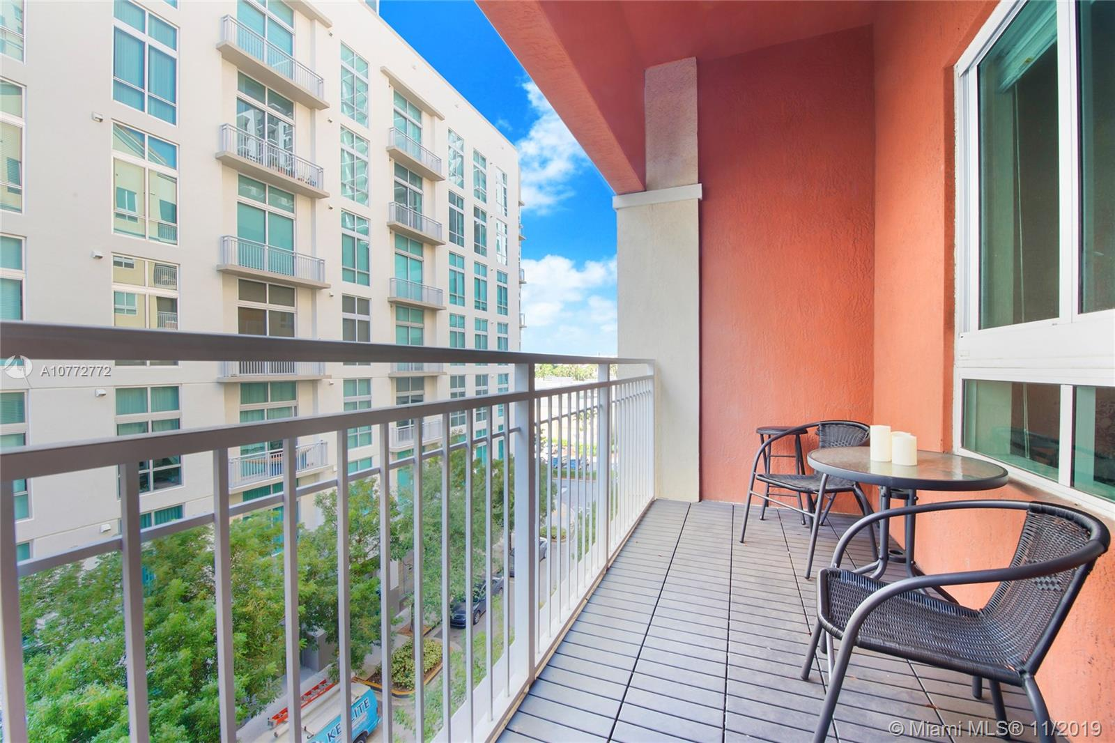 7350 SW 89th St #502S For Sale A10772772, FL