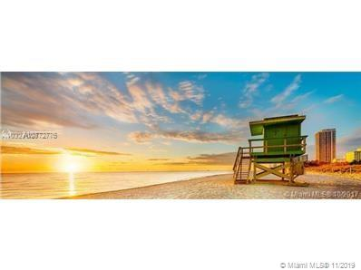 7400  Harding Ave #24 For Sale A10772776, FL