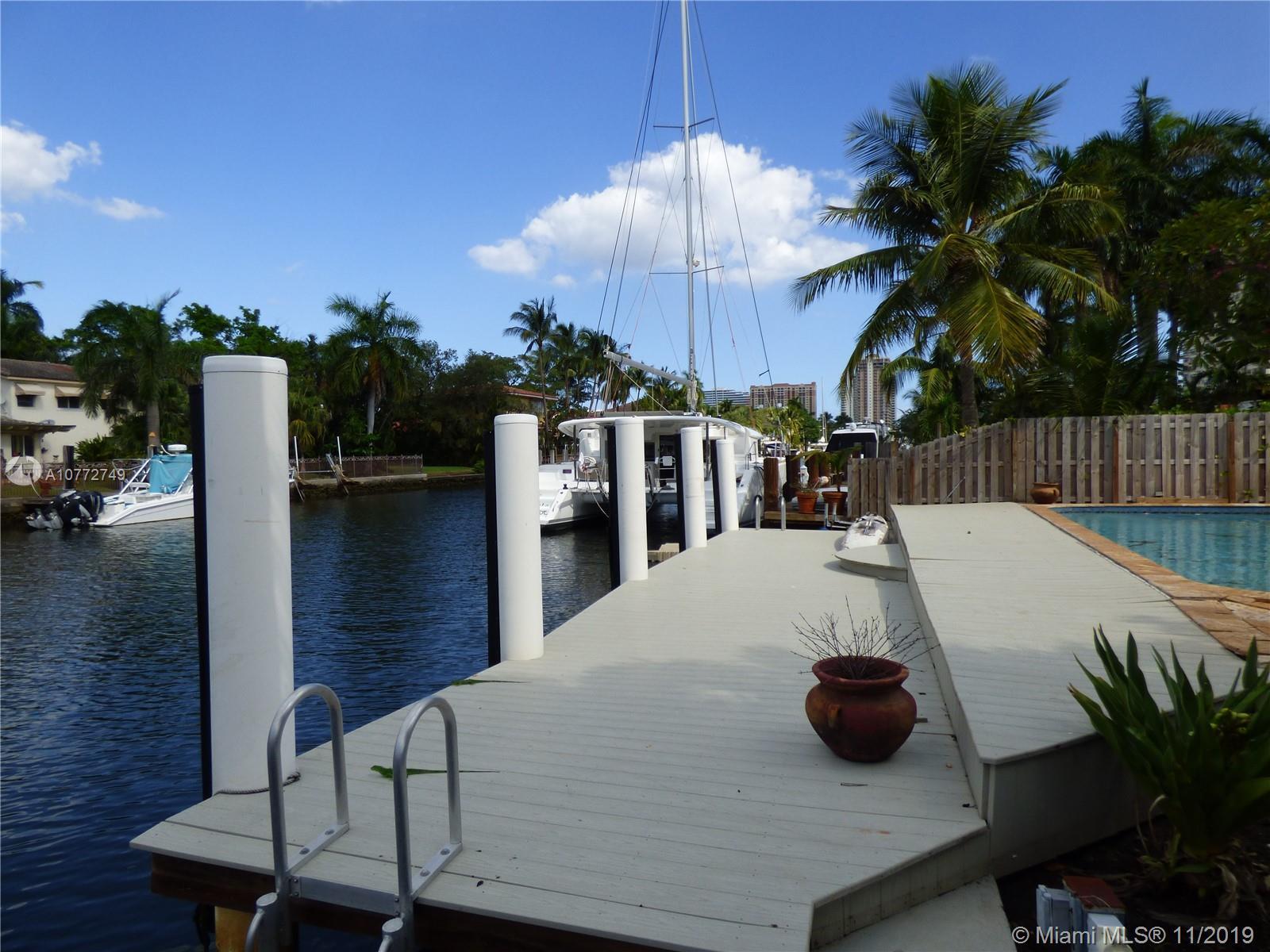 2313 E Las Olas Blvd  For Sale A10772749, FL