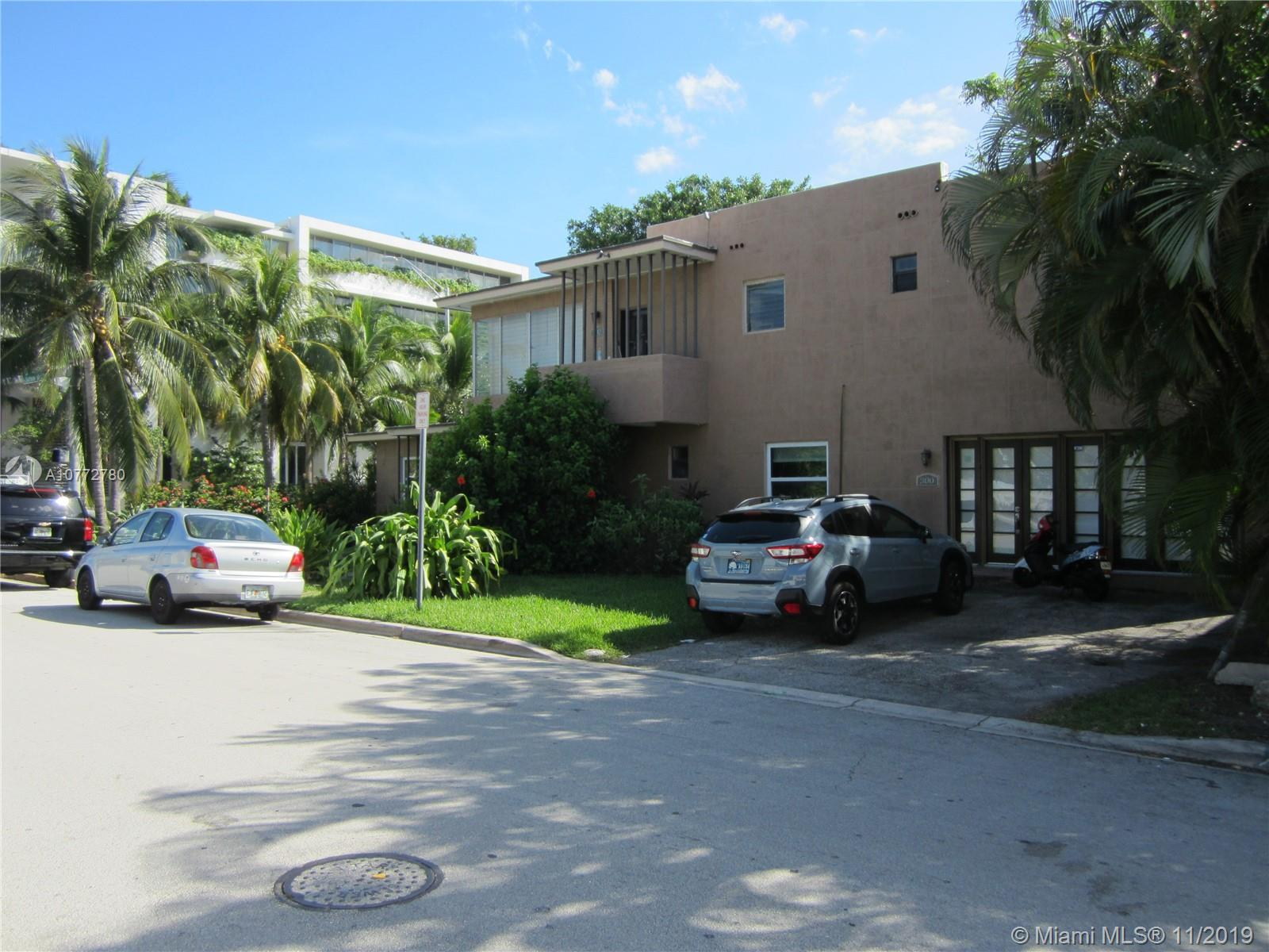 300  91 st  For Sale A10772780, FL