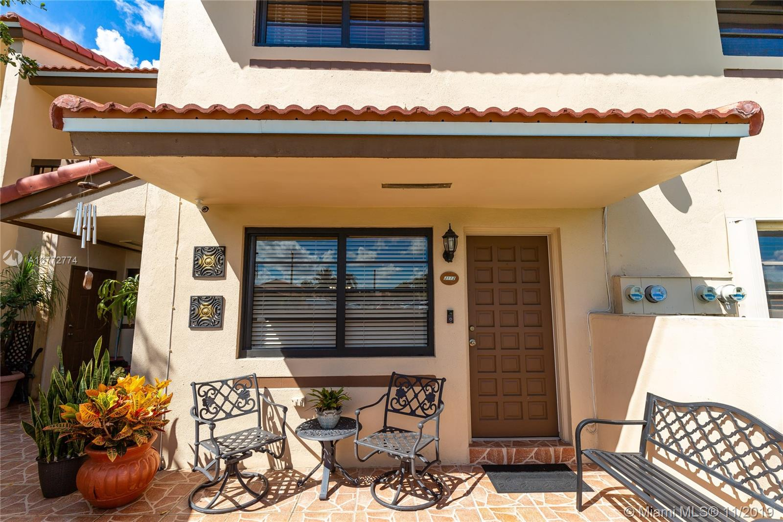 6355 SW 136th Ct #112J For Sale A10772774, FL