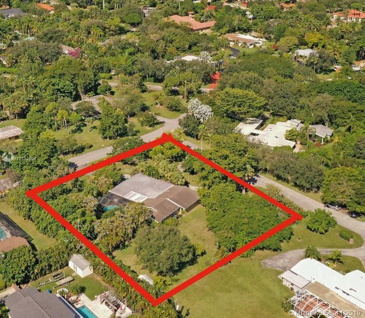 7980 SW 134th St  For Sale A10772504, FL