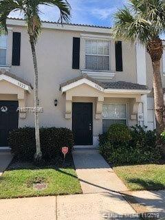 5226 Palmbrooke Cir, West Palm Beach, FL 33417